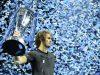 Tennis: biglietti Atp Finals esauriti a cento giorni dalle gare