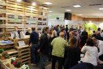 A Catania tornano CamBIOvita il Salone dedicato al mondo del BIO ed Expo Canapa Sud