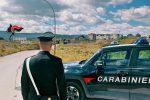 Dipendente dello Iacp picchiato e rapinato per evitare controlli a Francofonte: un arresto