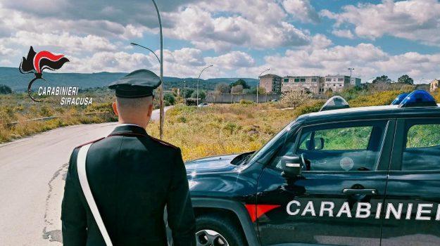 aggressione, dipendente Iacp, francofonte, Erminio Calafiore, Siracusa, Cronaca