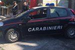 Rapina una tabaccheria ad Avola, fugge con un bottino di 500 euro: arrestato