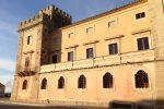 Beni culturali, fondi in arrivo per il restauro del Castello di Acate