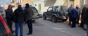 Omicidio-suicidio a Castelvetrano, la donna uccisa con sette coltellate
