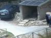 Mafia, 21 arresti nell'Ennese: ecco il casolare dove si svolgevano i summit - Video