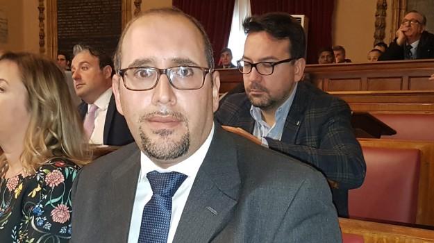 assessore, reddito di cittadinanza, Adham Darawsha, Palermo, Politica