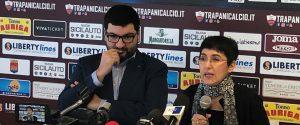 Maurizio De Simone e Paola Iracani