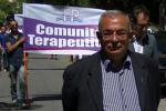 Caltanissetta, lutto cittadino domani per i funerali di Don Vincenzo Sorce