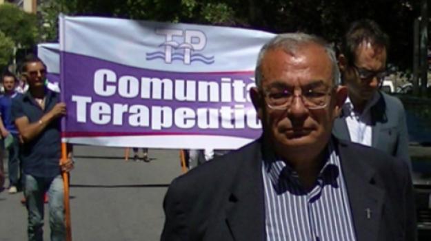 casa famiglia Rosetta, funerali, lutto cittadino, DON VINCENZO SORCE, Caltanissetta, Cronaca