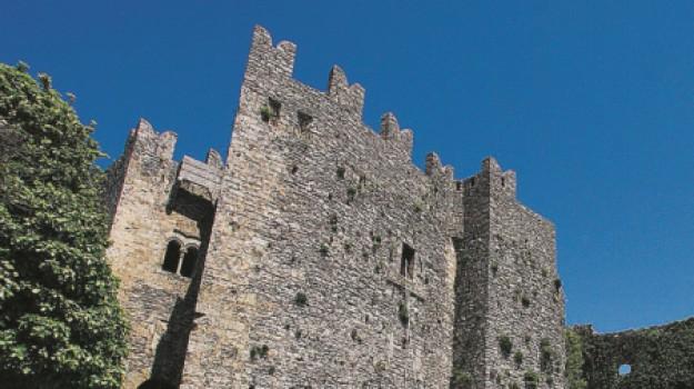 borghi più belli d'italia, Domenica nel Borgo, erice, Trapani, Cultura