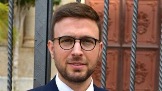 amministrative, Bagheria, Filippo Maria Tricoli, Palermo, Politica