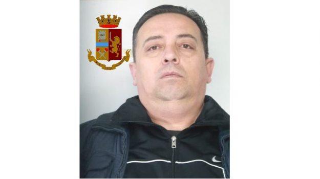 ladro, modica, rapina, Carmelo Reina, Ragusa, Cronaca