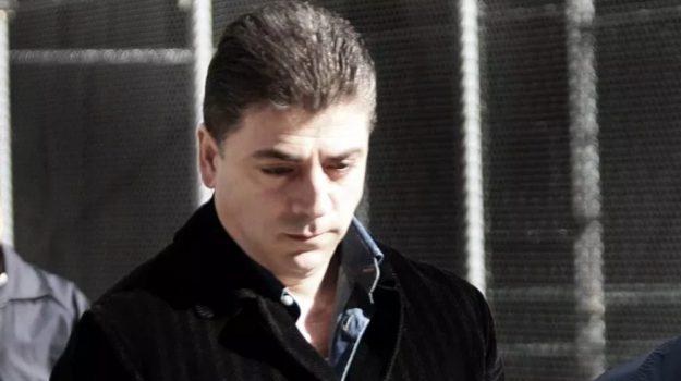 mafia, New York, omicidio di Frank Calì, Frank Calì, Sicilia, Mondo