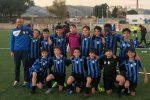 """I ragazzi del """"Fair Play Messina"""" brillano ad Avola, trionfo per gli esordienti"""