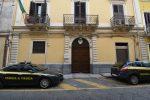 Albergatori del Catanese evadono l'Imu per 91mila euro: segnalati per il recupero delle imposte