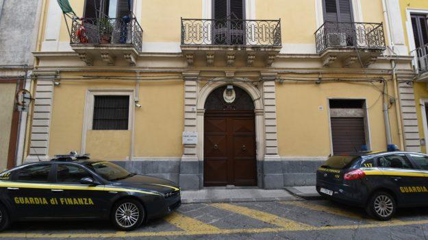 alberghi, evasione fiscal, Imu, Catania, Cronaca