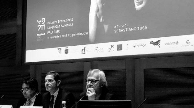 morto assessore, Morto Sebastiano Tusa, muore Tusa, sebastiano tusa, Vittorio Sgarbi, Sicilia, Cronaca