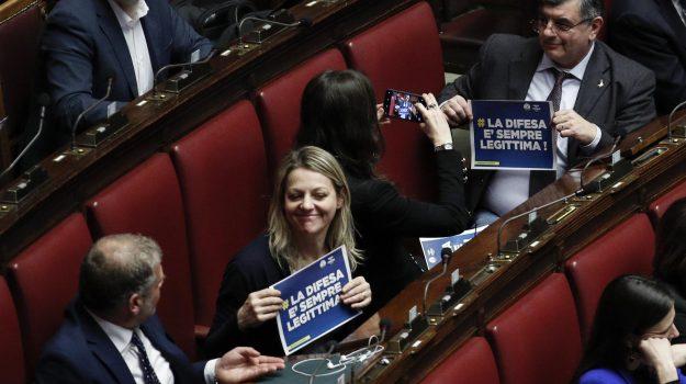gioielliere, legittima difesa, partinico, Palermo, Cronaca