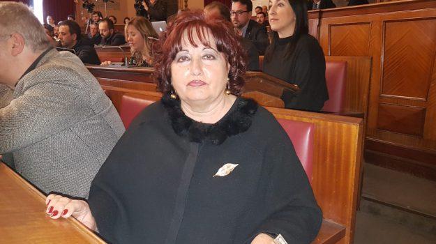 amap, inquinamento, nuova giunta Orlando, maria prestigiacomo, Palermo, Cronaca