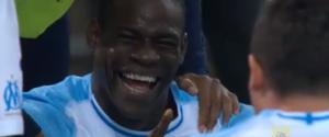 """Brasile, il Flamengo conferma: """"Ci piace Balotelli"""""""