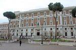 Ministero, nominati i nuovi prefetti: a Enna Giuseppina Scaduto, a Trapani Tommaso Ricciardi