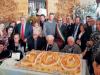Nonna da record a Calamonaci: la signora Ninetta compie 100 anni