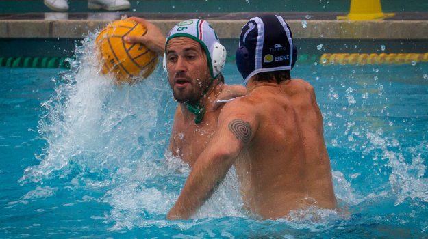 Final Six, ORTIGIA, pallanuoto, Stefano Piccardo, Siracusa, Sport