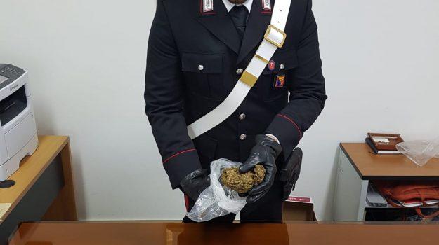 droga, pozzallo, Robertino Garofalo, Ragusa, Cronaca