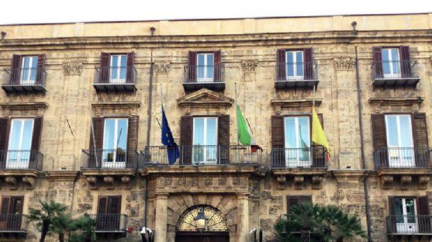 regione sicilia, valutazione del personale, Nello Musumeci, Palermo, Politica