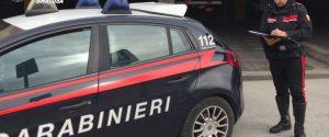 Pachino, ruba da un camion in sosta 100 litri di gasolio: arrestato