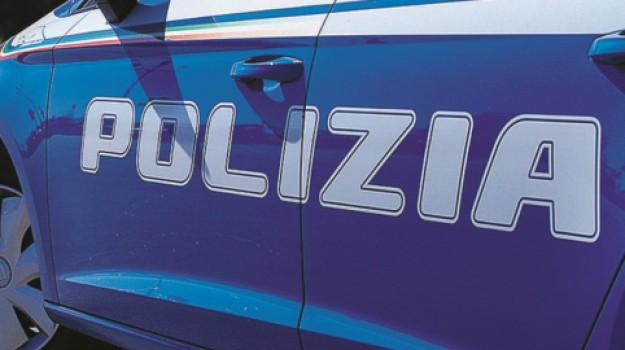 noto, polizia municipale, ristorante, Siracusa, Cronaca