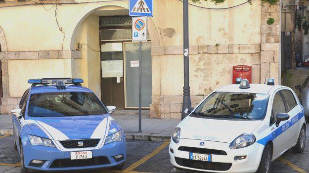 incidente, modica, pirata della strada, Ragusa, Cronaca