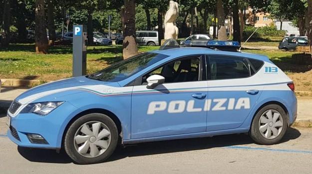 irpef, piazza unità d'italia, truffa, Palermo, Cronaca