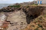 Erosione del litorale a Portopalo, i lavori partiranno entro 45 giorni