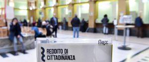 Ottobre mese di novità per il reddito di cittadinanza: l'integrazione entro il 21