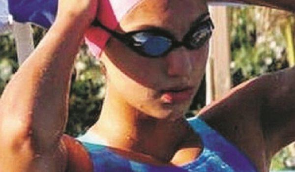 nuoto, regionali, Mimmo Ferrito, Catania, Sport