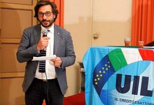 Uilca Sicilia, Unipol banca, Rino Tramuto, Sicilia, Economia