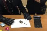 Trovati in casa con una pietra di eroina a Rosolini: arrestati