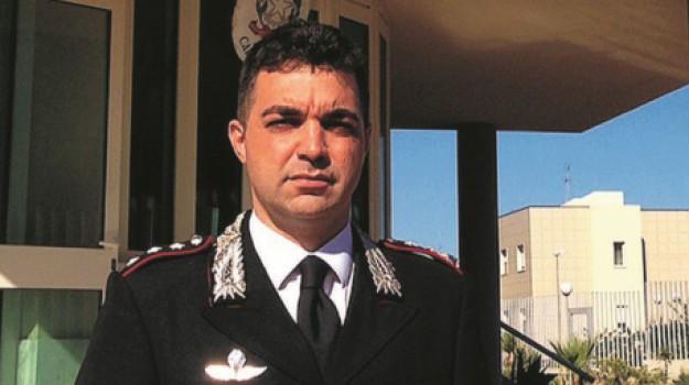 mafia, Processo Opuntia, Salvatore Marchese, Agrigento, Cronaca