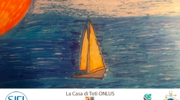 barca onlus, migranti, scafisti, Siracusa, Cronaca