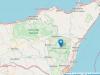 Etna, avvertite scosse di terremoto in zona Monte Fontane