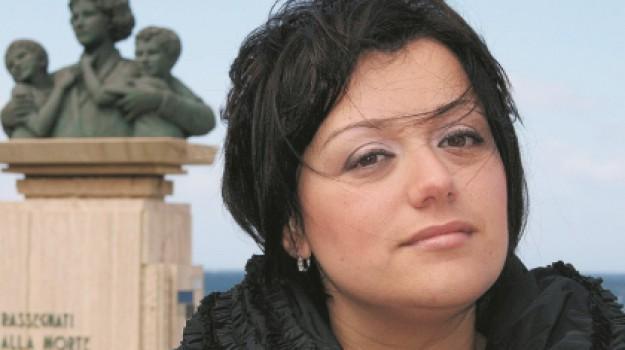 Barbara Rizzo Asta, strage di pizzolungo, Trapani, Cronaca