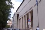 Piazza Armerina, prosciolto il preside dell'Istituto tecnico accusato di peculato