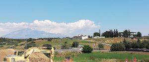 Infrastrutture, in Sicilia opere bloccate per 10 miliardi di euro: dalla Regione attacco a Rfi e Anas