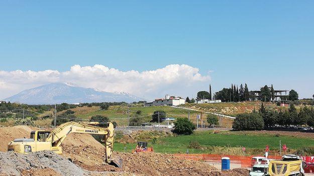 anas, Infrastruttura, Rfi, Sicilia, Fulvio Bellomo, Sicilia, Economia