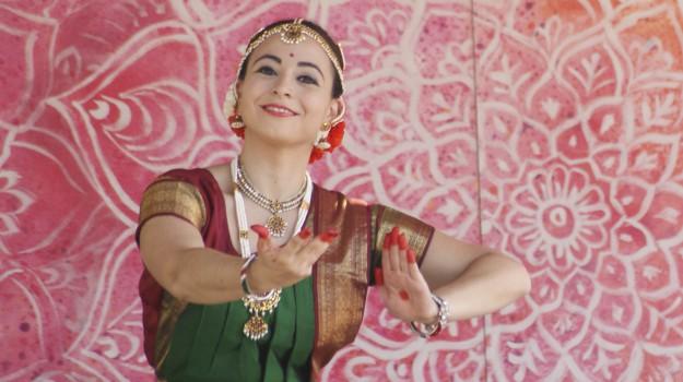 concerto, Mandorlo in fiore, musica indiana, Agrigento, Cultura