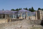 Quaranta tour operator alla scoperta dei tesori di Piazza Armerina