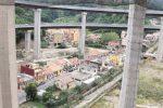 """Riapre il viadotto """"Recupero"""" a Messina, cambia la viabilità"""