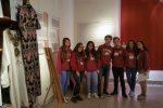Giarre, gli studenti si trasformano in guide per il FAI: visite guidate nel weekend