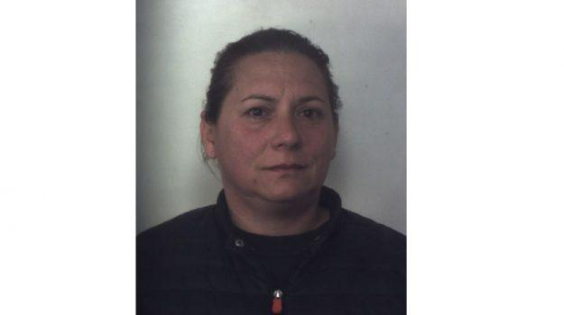 arresto, carabinieri, Maria Zappalà, Siracusa, Cronaca
