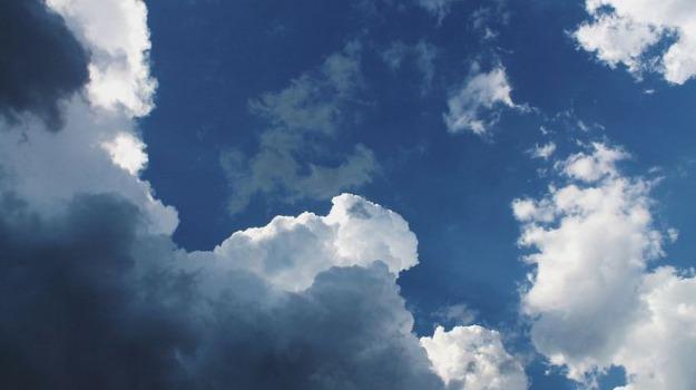 meteo, primo maggio, Sicilia, Meteo